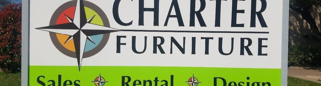 Charter Furniture Al Addison Tx, Charter Furniture Addison