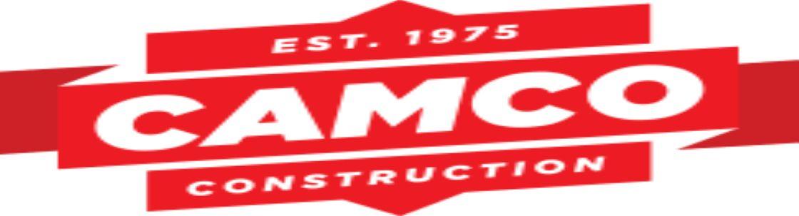 Camco Construction Inc Spokane Wa Alignable