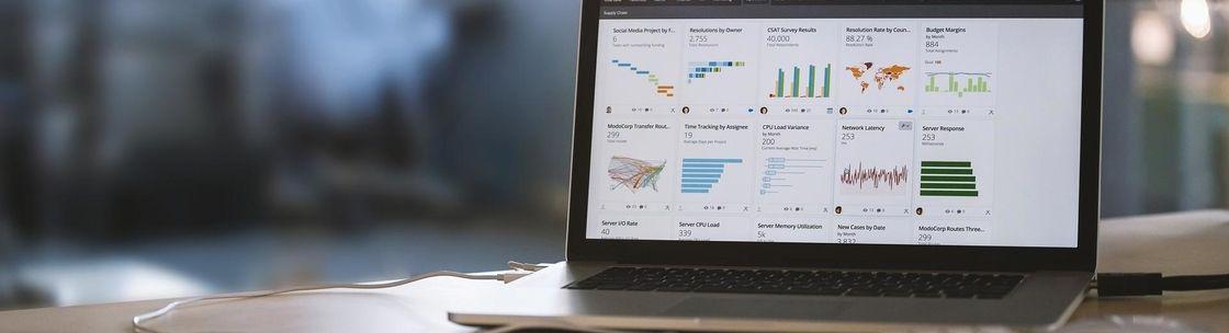 Oak City Technology Web Design Seo Social Media Podcasting Alignable