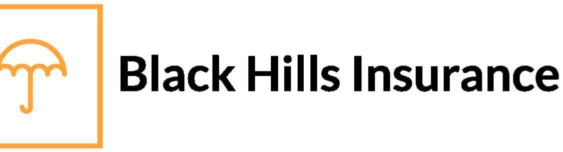 Black Hills Insurance Agency, Inc. - Rapid City, SD ...