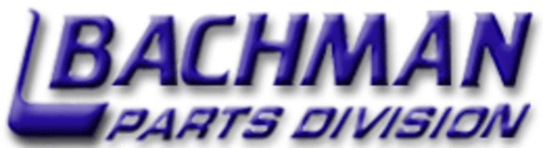 Bachman Chevrolet Louisville Kentucky >> Bachman Chevrolet Louisville Ky Alignable