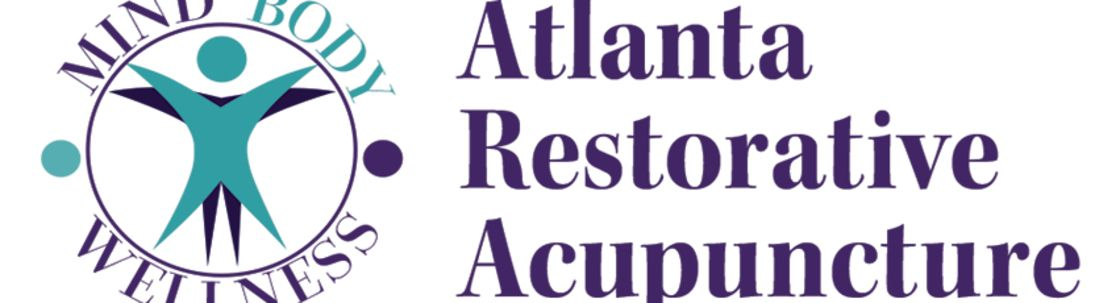 Atlanta Restorative Acupuncture - Atlanta, GA - Alignable