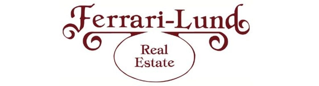 Ferrari Lund Real Estate Reno Nv Alignable