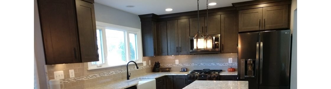 Maryland Dream Kitchens And Baths Llc Aberdeen Alignable