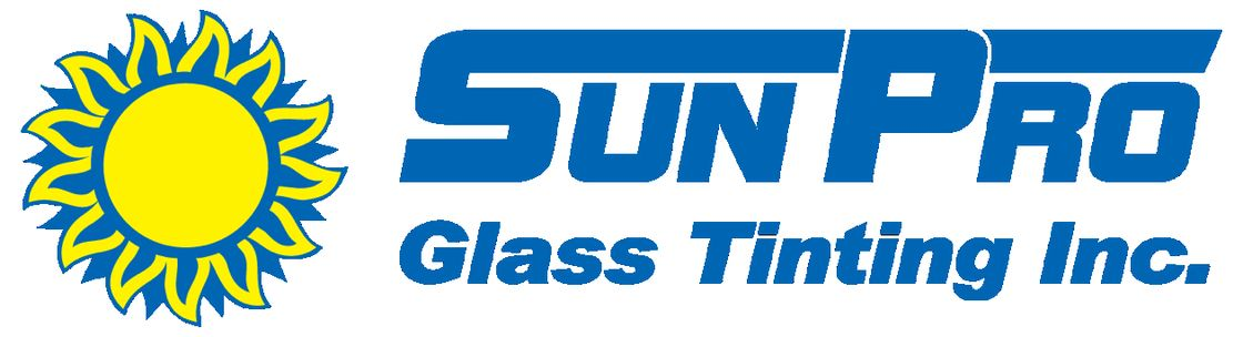 Sun Pro Gl Tinting Houston Commercial Residential