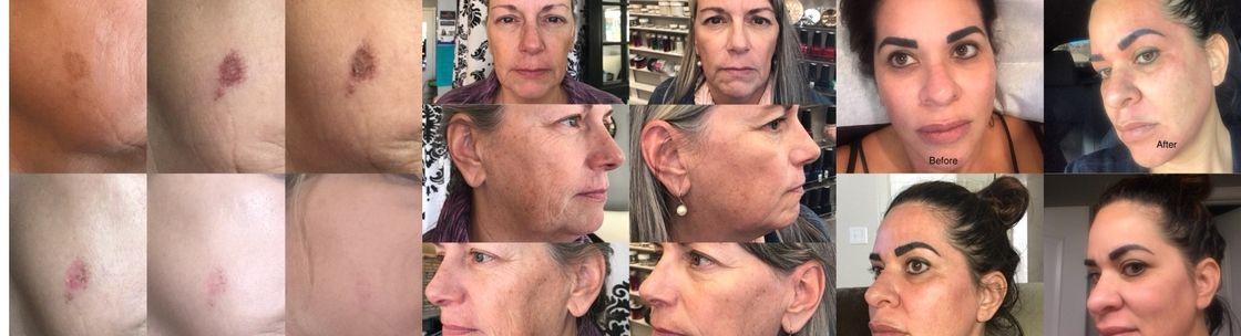 Permanent Makeup St George Utah