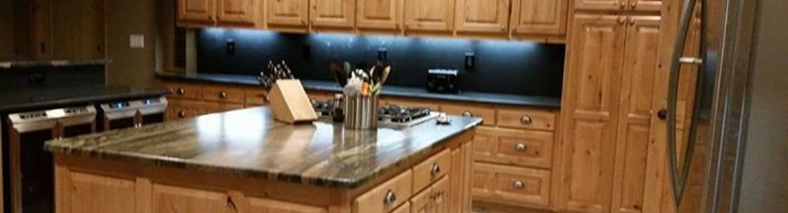 Granite Tile More Design Services