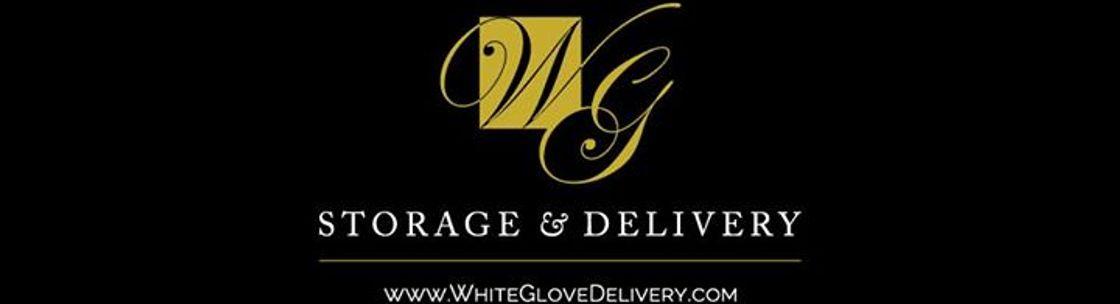 White Glove Storage Delivery Austin Tx Alignable