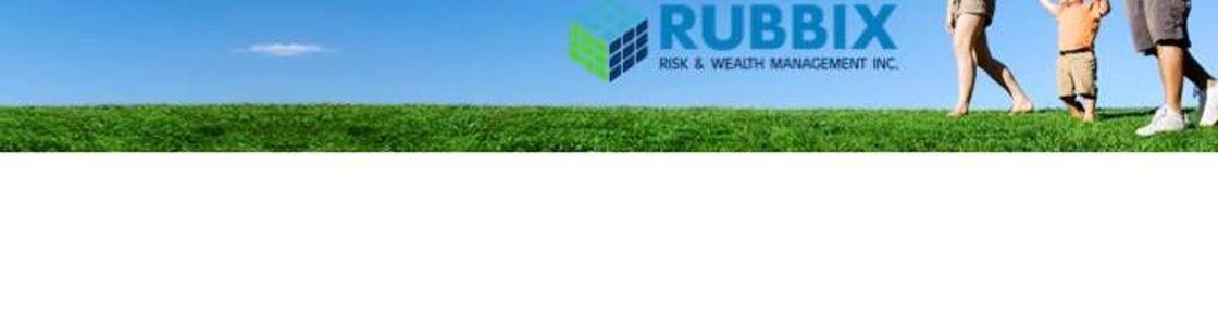 Rubbix Risk Wealth Management Grande Prairie Ab Alignable