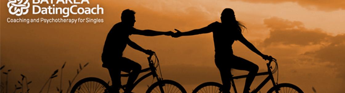 dating Bay alue CA 25 vuotta avio liiton mitä erilaista dating