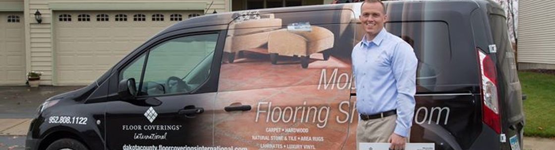 Floor Coverings International Dakota