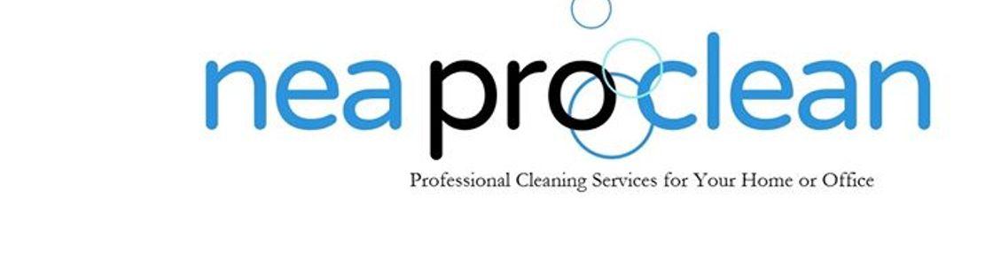 NEA Pro Clean, LLC - Jonesboro, AR - Alignable