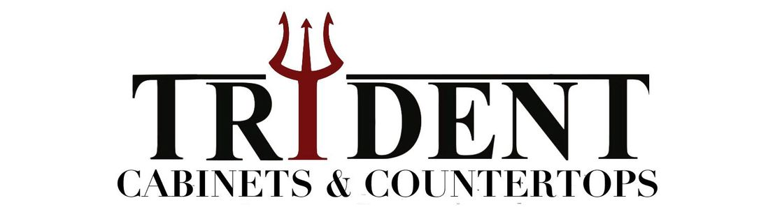 Trident Cabinets Countertops