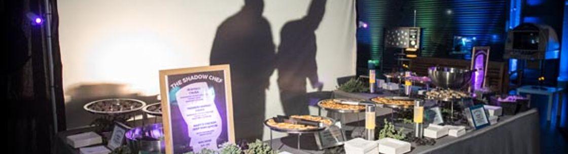 La Bonne Cuisine Catering Events Berkeley Ca Alignable