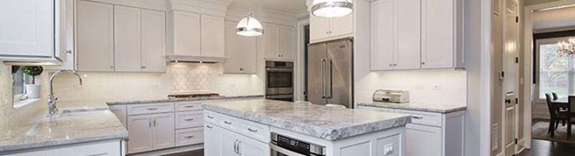 Royal Kitchen Bathroom Cabinets Niles Il Alignable
