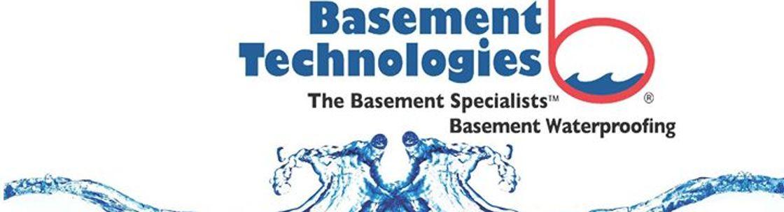Basement Technologies Canton Ma, Basement Technologies Canton