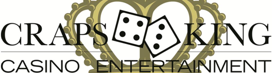 Casino entertainment indianapolis shrek 2 adventure games