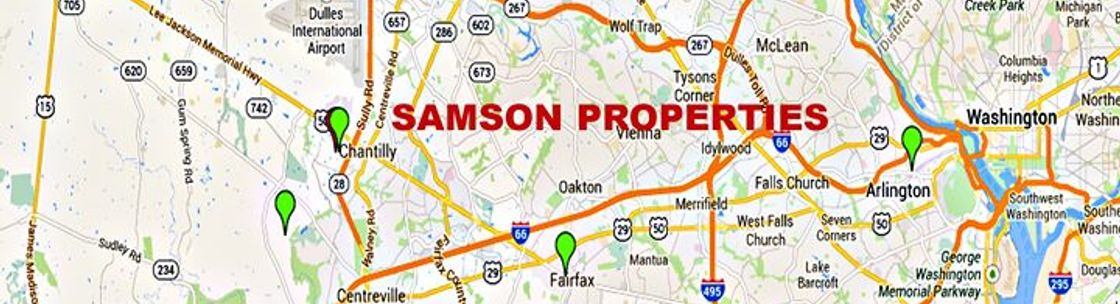Samson Properties Property Management - Chantilly, VA ... on culpeper county map, whitestone map, idylwood va map, san diego va map, hamilton va map, fairfax county map, ft a.p. hill map, jefferson va map, baltimore va map, capitol heights va map, random hills va map, tucson va map, charles town va map, woodbridge va map, st. mary's grand lake map, tyson's corner va map, westmoreland state park va map, aquia va map, middle river va map, baileys crossroads va map,
