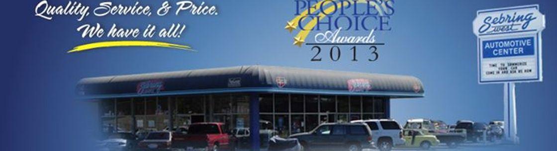 sebring west automotive center fresno ca alignable alignable