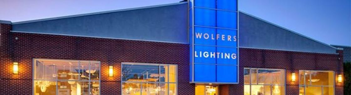 Wolfer S Lighting Waltham Ma Alignable