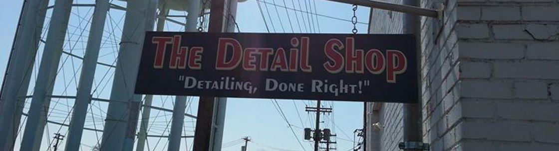 The Detail Shop >> The Detail Shop Lansdale Pa Lansdale Pa Alignable