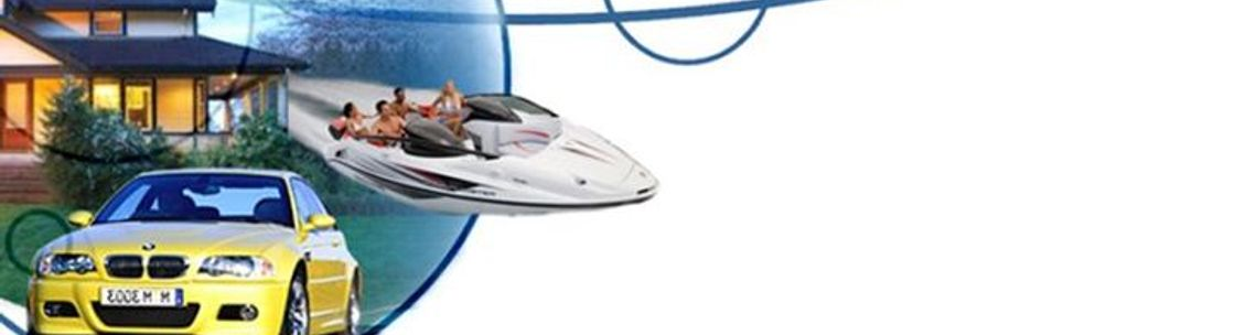 Express Insurance Longwood Fl Alignable