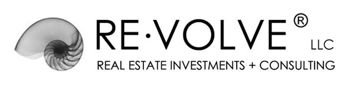 Real estate investment consulting seattle cross selling investment banks