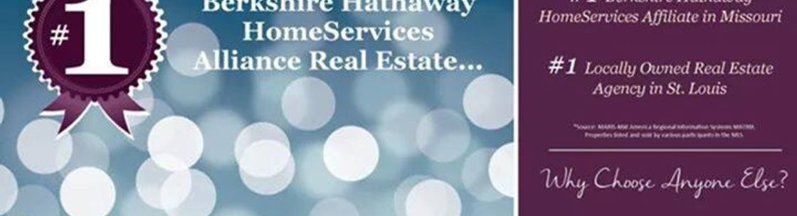 Wentzville Berkshire Hathaway Homeservices Alliance Alignable