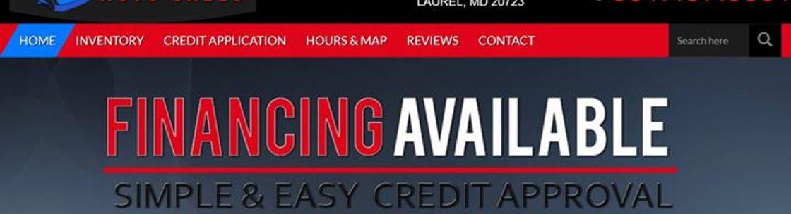Caribbean Auto Sales >> Caribbean Auto Sales Inc Laurel Md Alignable