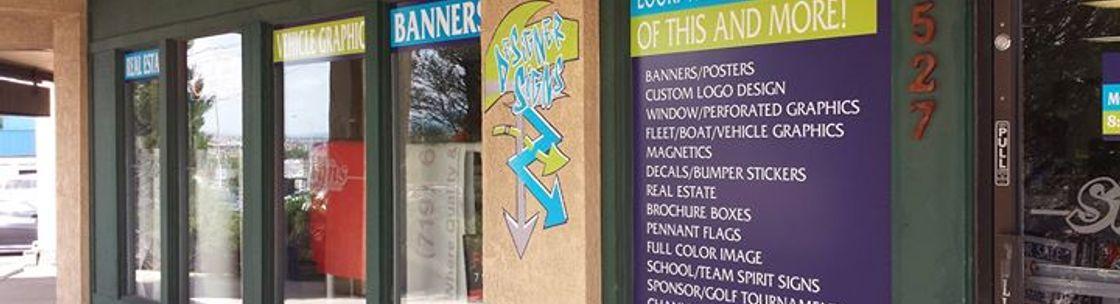 Designer Signs Banners Colorado