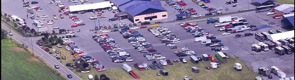 Auto Auction Pa >> Central Pennsylvania Auto Auction Inc Mill Hall Alignable