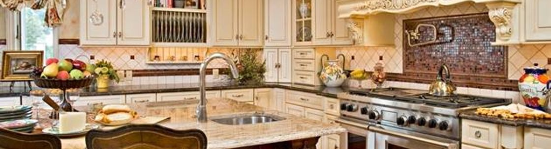 Custom Woodworking Cabinetry And Design Llc Alignable