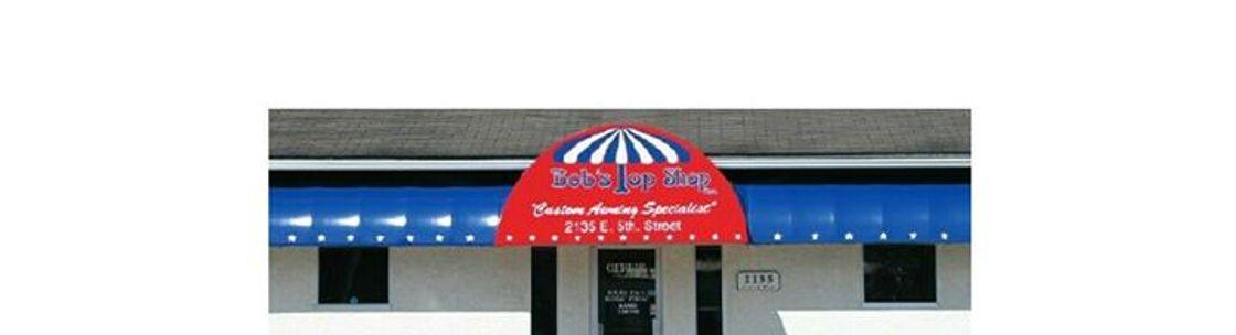 Bob S Top Shop Panama City Fl Alignable