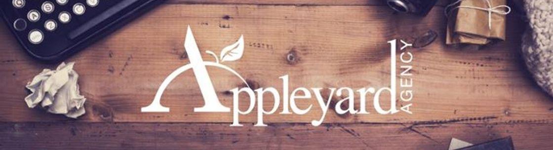 Appleyard Agency - Pensacola, FL - Alignable