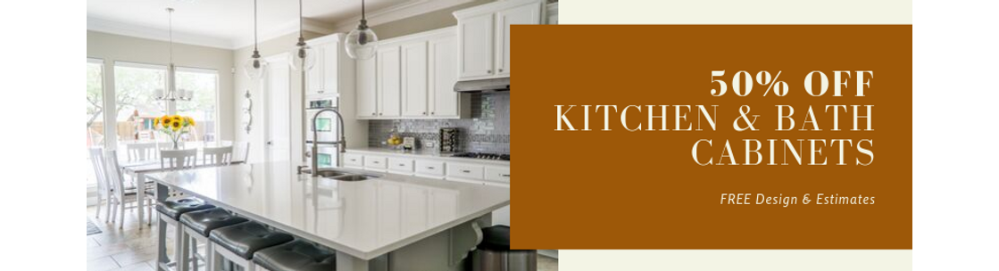 DL CABINETRY CHARLOTTE WHOLESALER 50% OFF ALL WOOD CABINETS ...