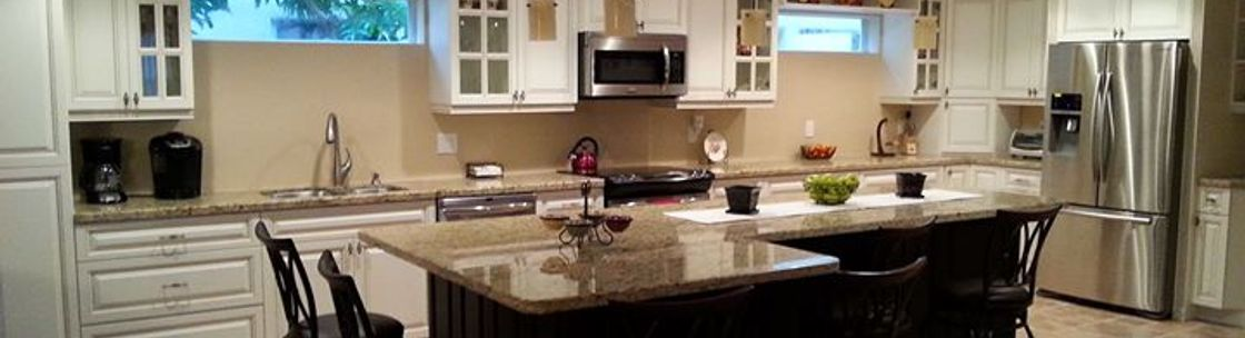 Jvm Kitchen Cabinets Granite Hialeah Fl Alignable
