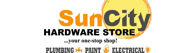 Sun City Hardware Store El Paso Tx Alignable