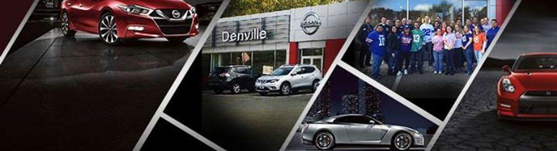 nissan world of denville denville nj alignable alignable