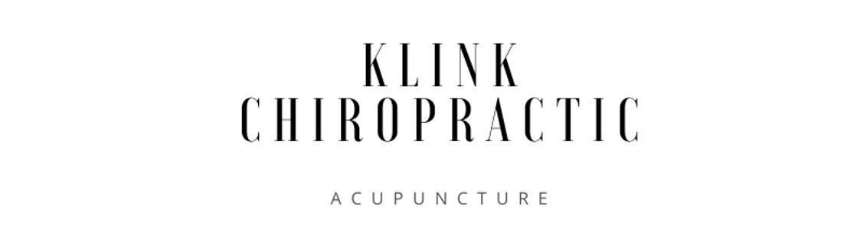 Klink Chiropractic & Acupuncture, PC - Omaha, NE - Alignable