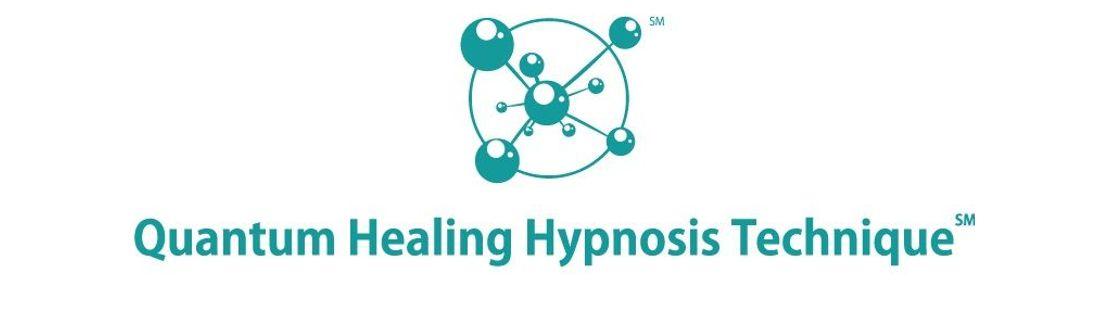 QHHT Quantum Healing Hypnosis Technique/ Past life ...