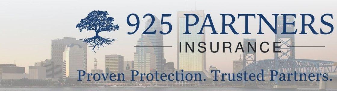 925 Partners Insurance Agency - Jacksonville, FL - Alignable