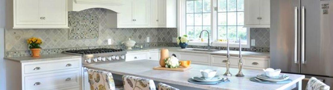 Homestead Kitchens Littleton Ma