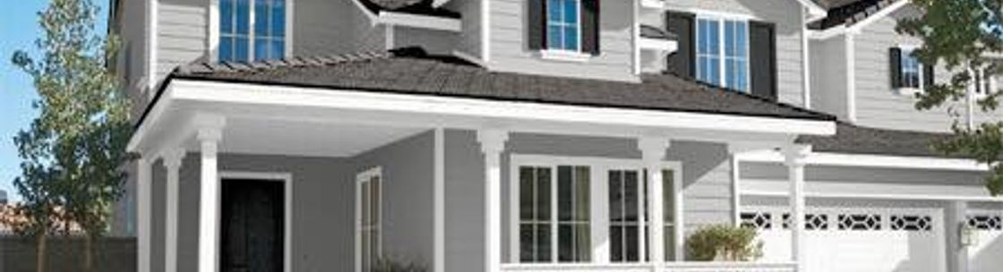 Jeff Collins Home Loans Sacramento Ca Alignable