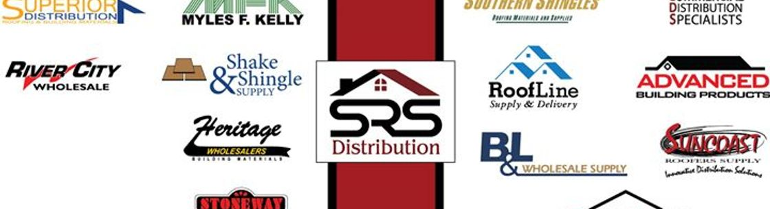 Roofline Supply Delivery Commerce City Co Alignable