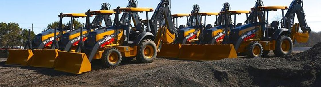 Kaltz Excavating Co Inc M U E Inc Pontiac Mi