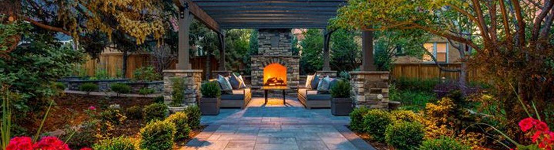 Elite Landscape & Outdoor Living - Littleton, CO - Alignable on Elite Landscape And Outdoor Living id=28875