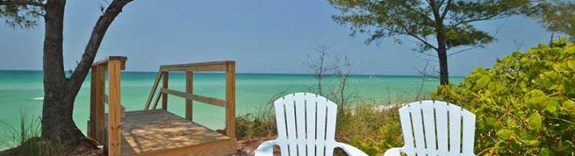 Gulf Realty Rentals, Inc - Englewood, FL - Alignable