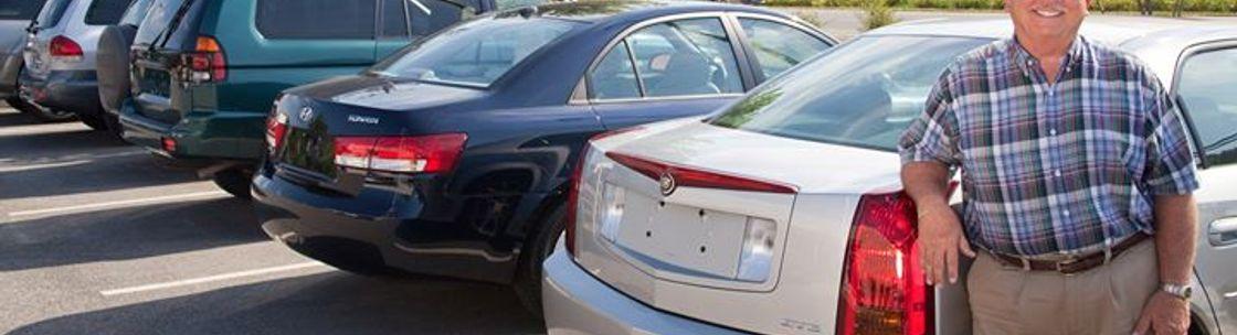 Pride Auto Sales >> American Pride Auto Sales Yorktown Va Alignable