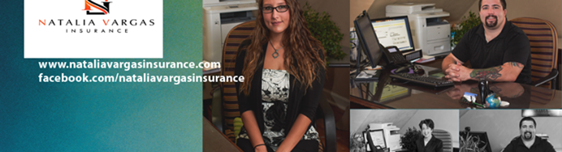 Vargas & Vargas Insurance - Stoughton, MA - Alignable