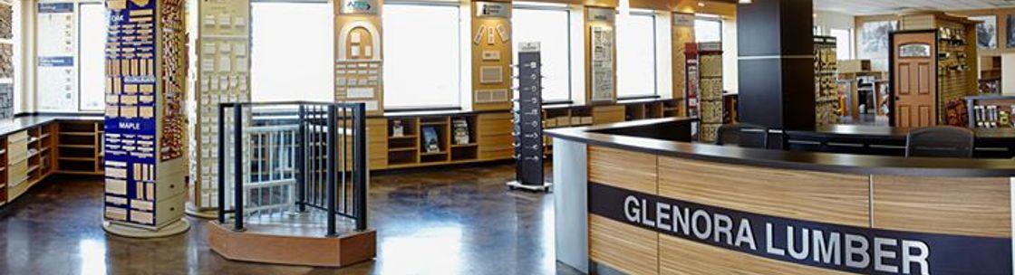 Glenora Lumber Building Supplies Ltd Edmonton Alignable